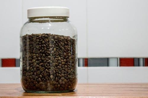 咖啡豆 的 免费素材照片
