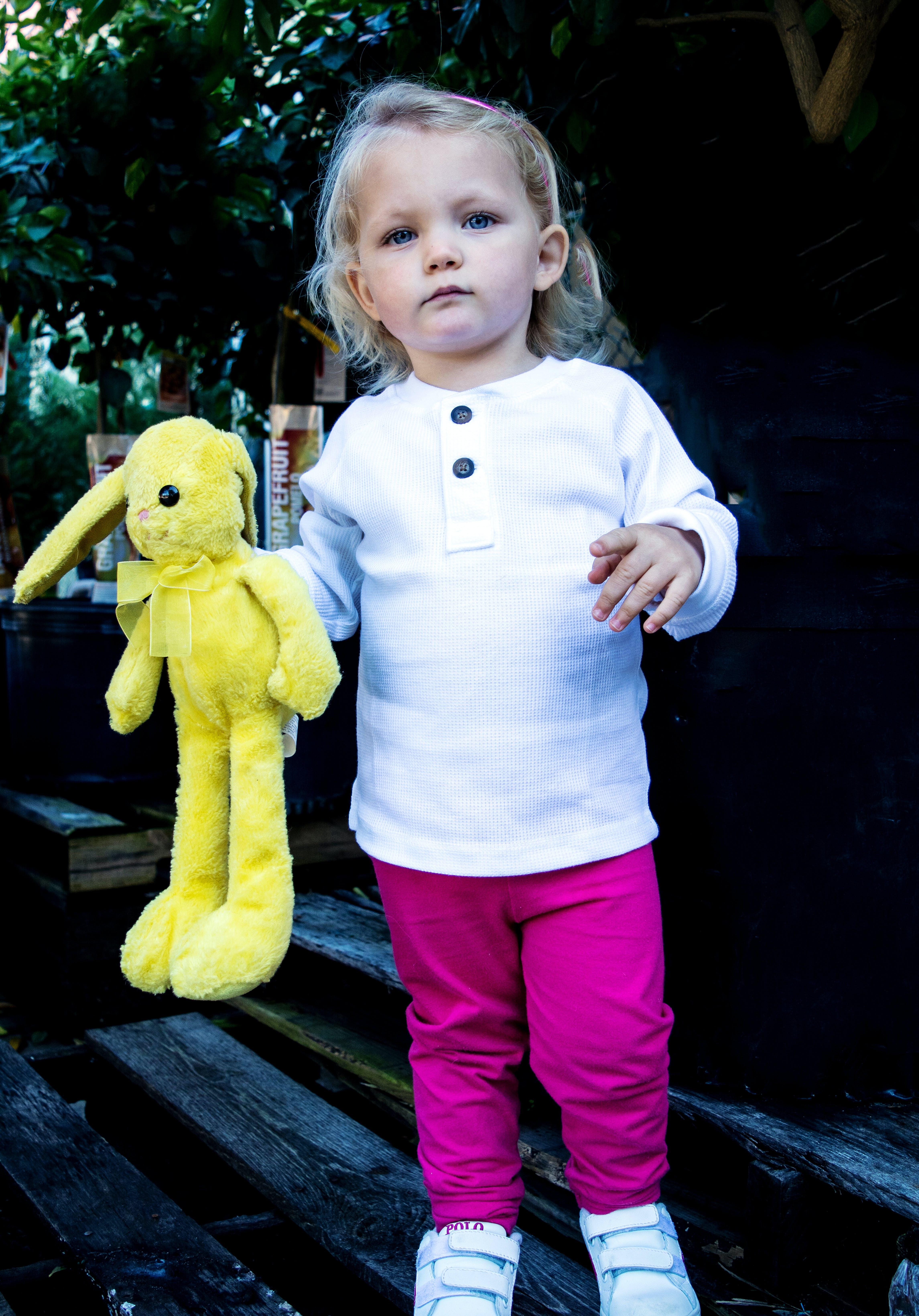 Free stock photo of baby girl