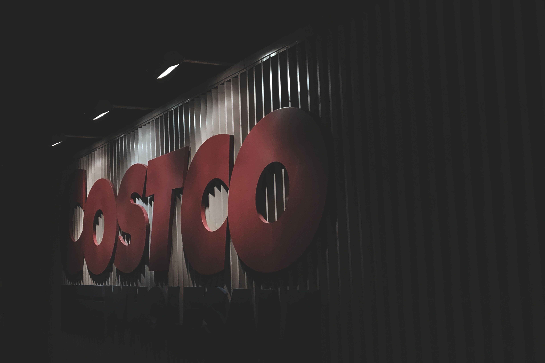 Free stock photo of billboard, brand, branding, business