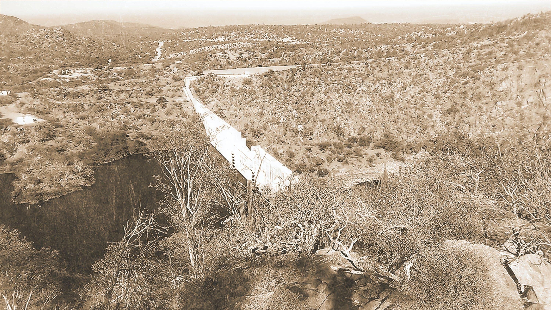 Free stock photo of mexico, mochileros, sonora, travel mexico viajes