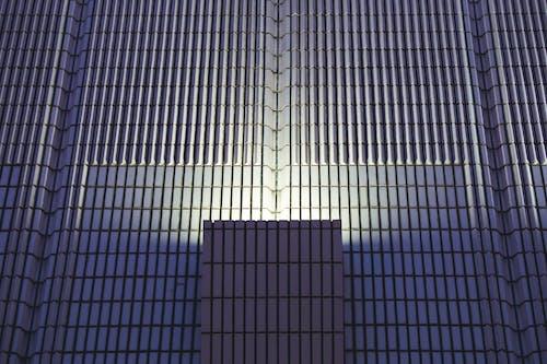 Kostenloses Stock Foto zu architektonisch, architektur, architekturdesign, bau