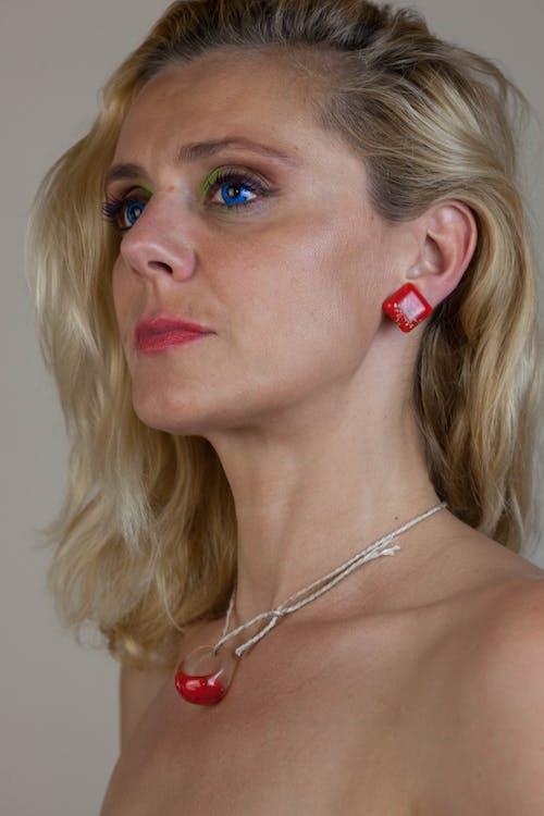 l, lilalom, slovenianjewelry