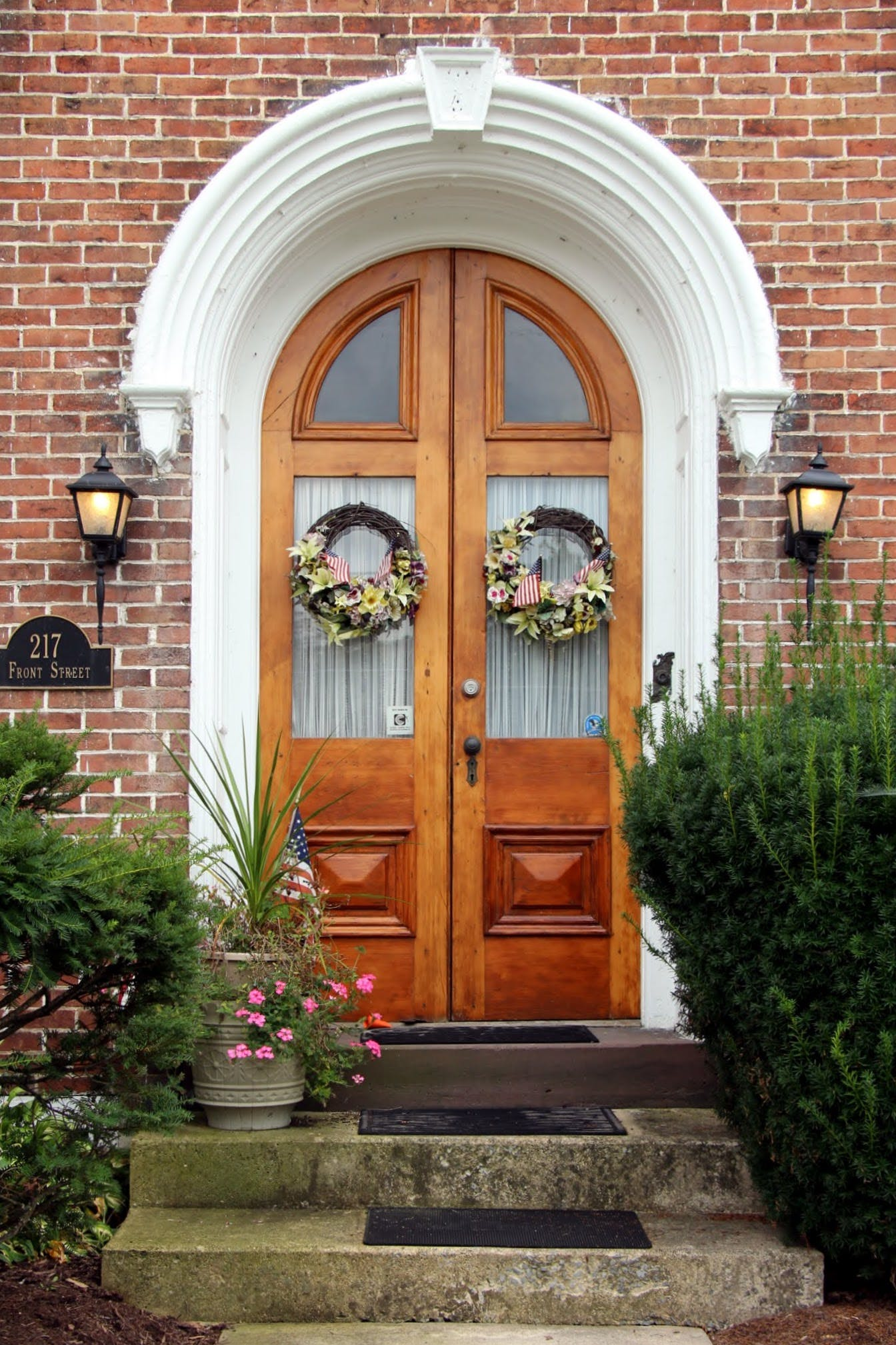 Free stock photo of door, entrance, Historic Building