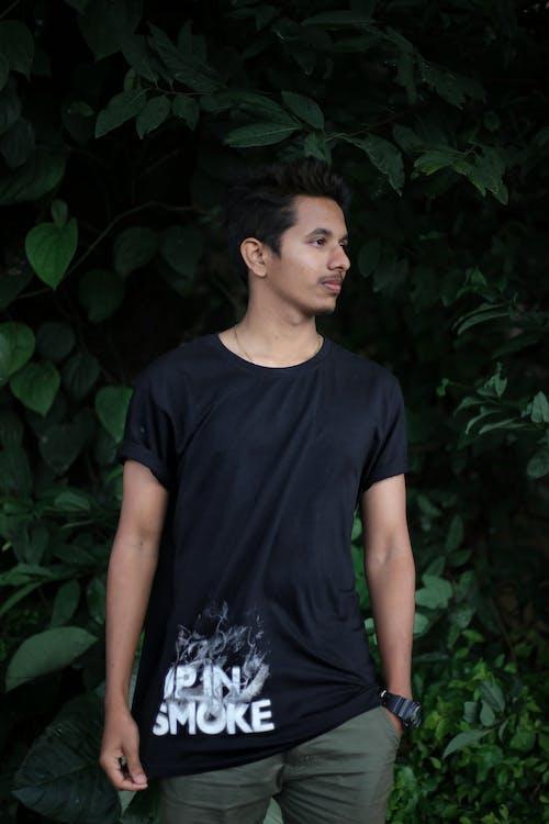 1000 Great Indian Boys Photos Pexels Free Stock Photos