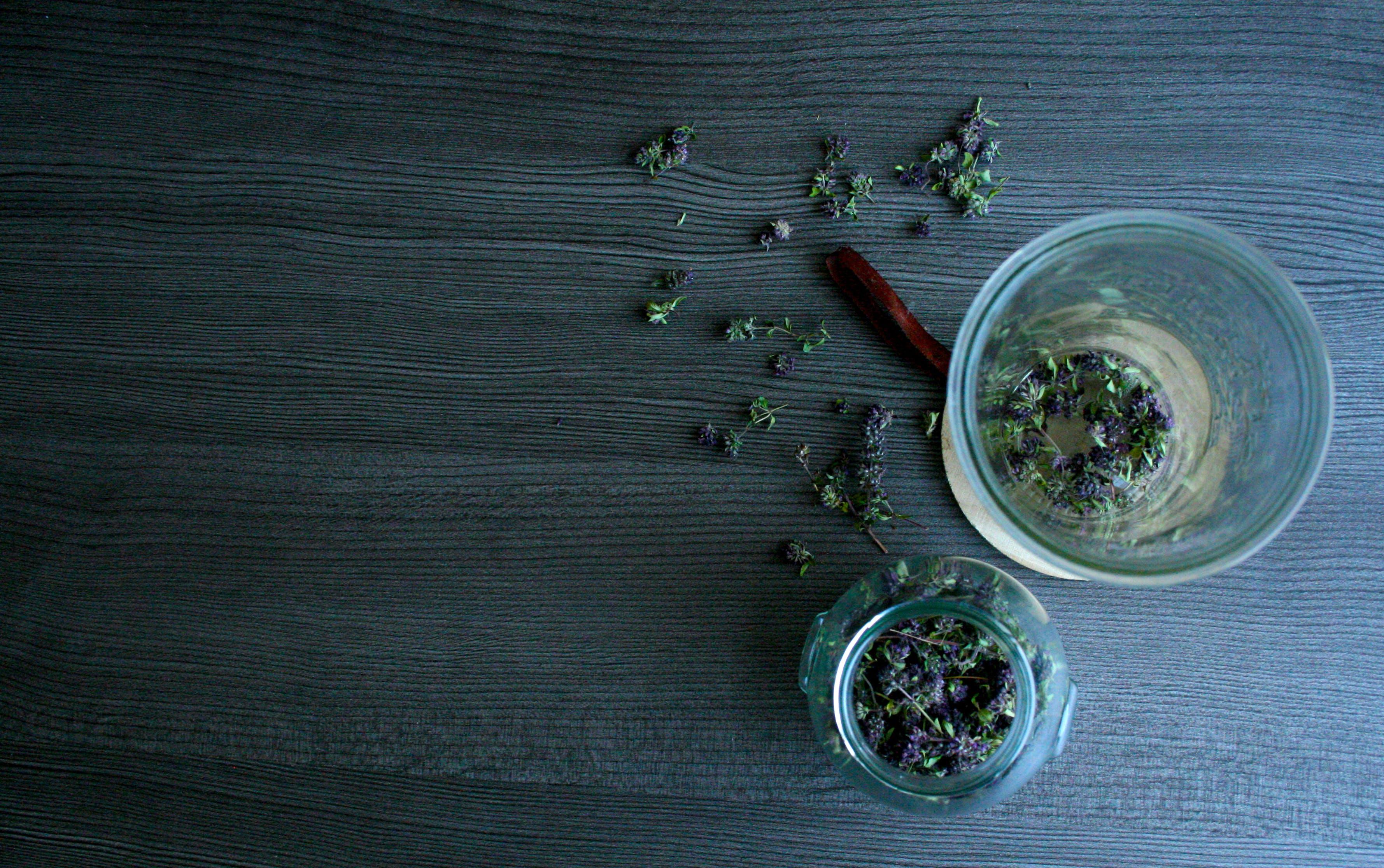 Free stock photo of chateau, herbal tea, herbs, medicinal herbs