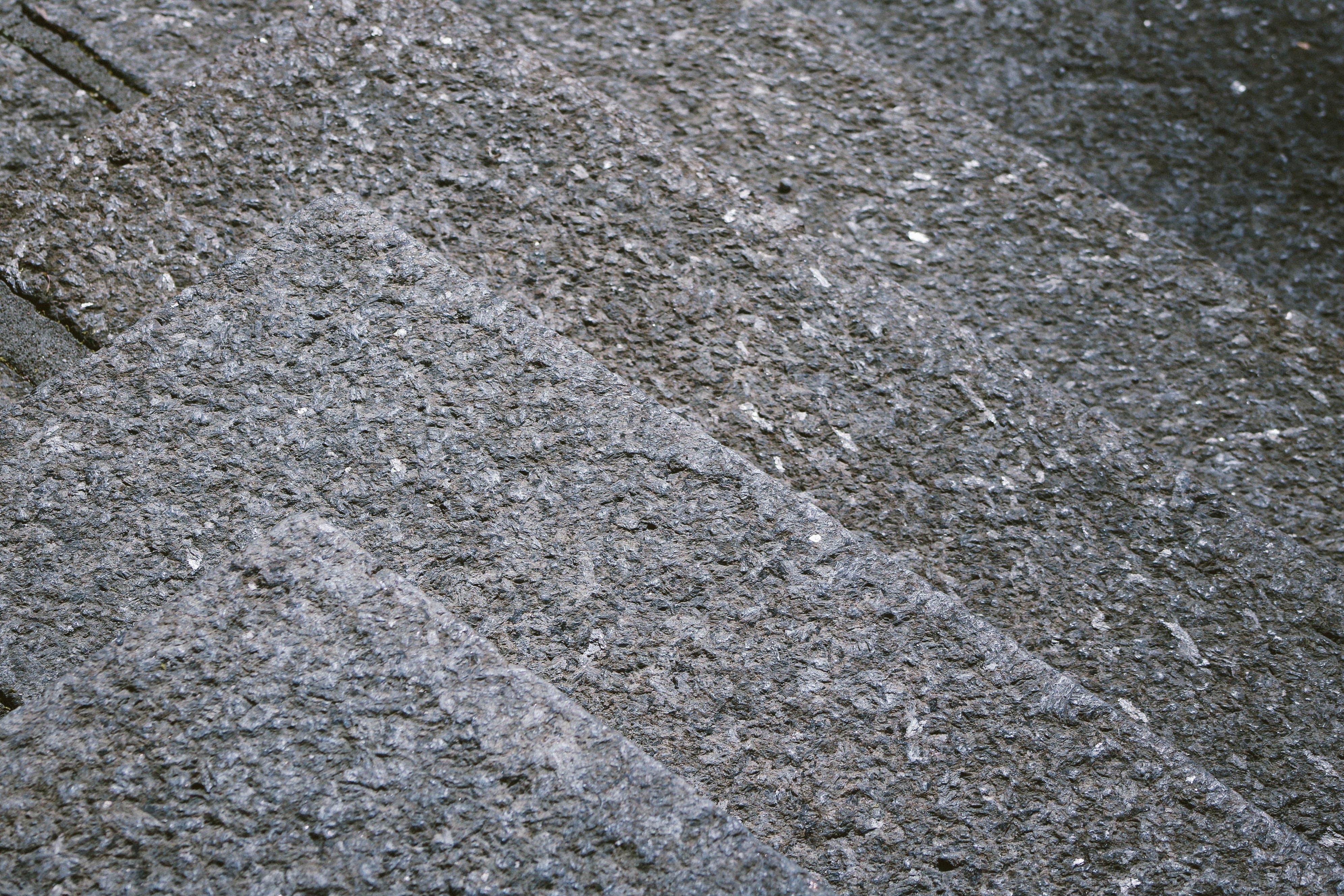 城市紋理, 最小, 灰色混凝土, 石 的 免費圖庫相片