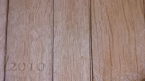 Free stock photo of brown, textures, wood