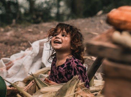 Безкоштовне стокове фото на тему «murree, бідний, бідні діти, Дівчина»