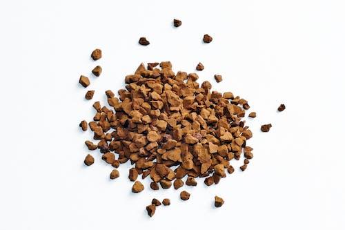 Gratis stockfoto met bruin, cafeïne, graan koffie, koffie