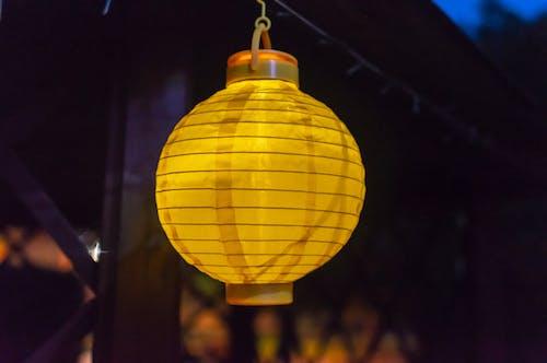 Безкоштовне стокове фото на тему «pszczyna, альтанка, жовтий, коричневий»