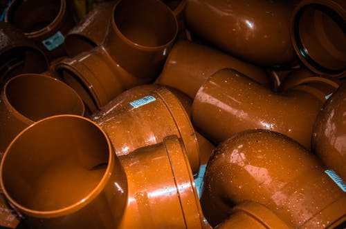 Free stock photo of barrel, canalization, drop, drops