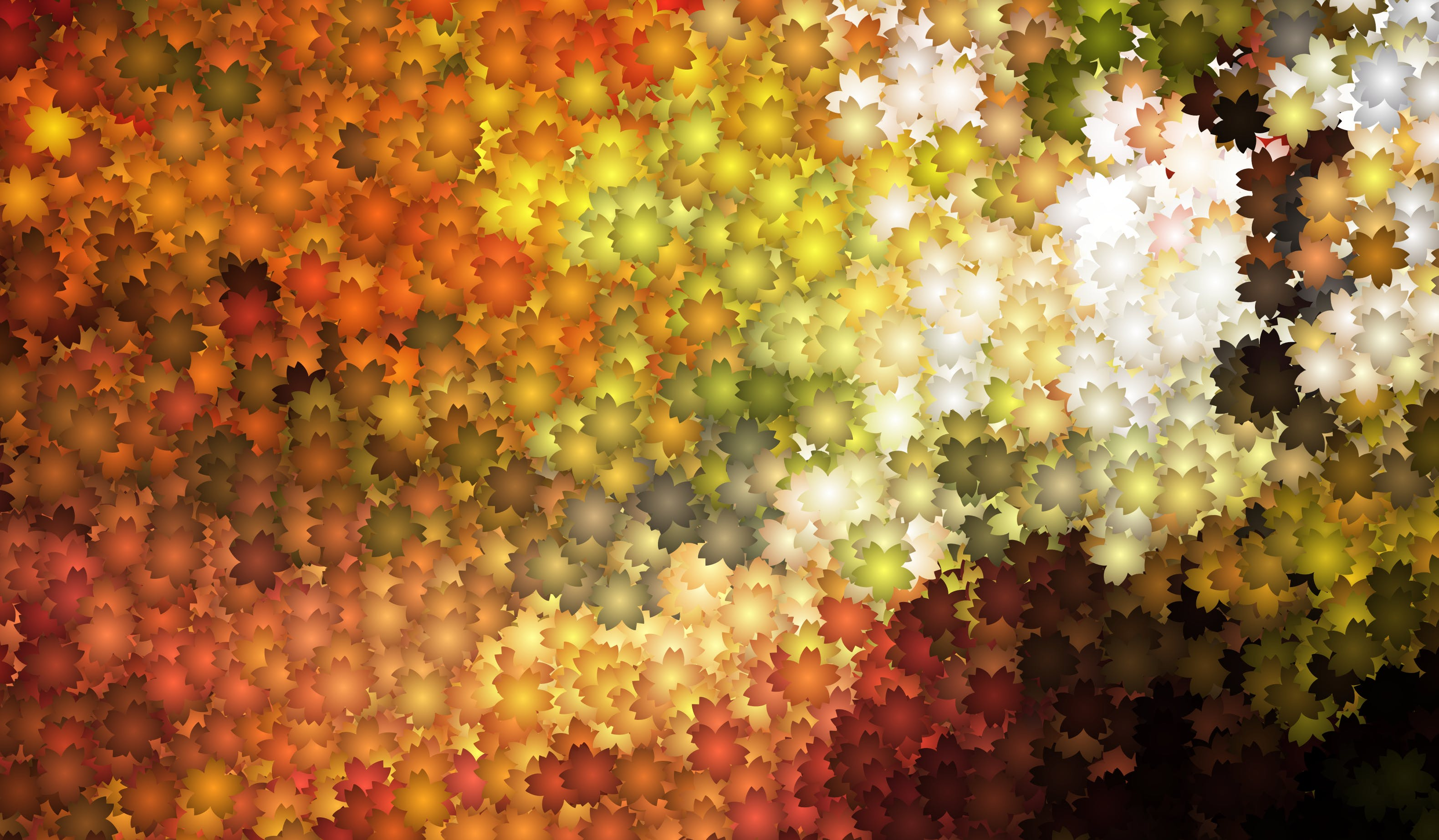 Free stock photo of abstract, art, autumn, background