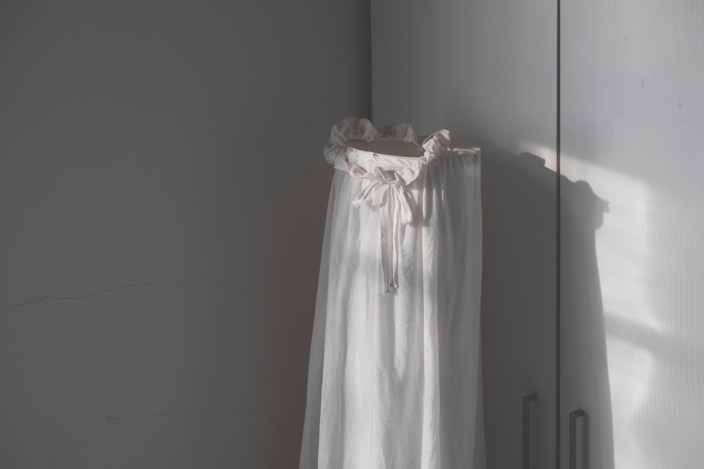 Free stock photo of closet, decoration, indoor, interior