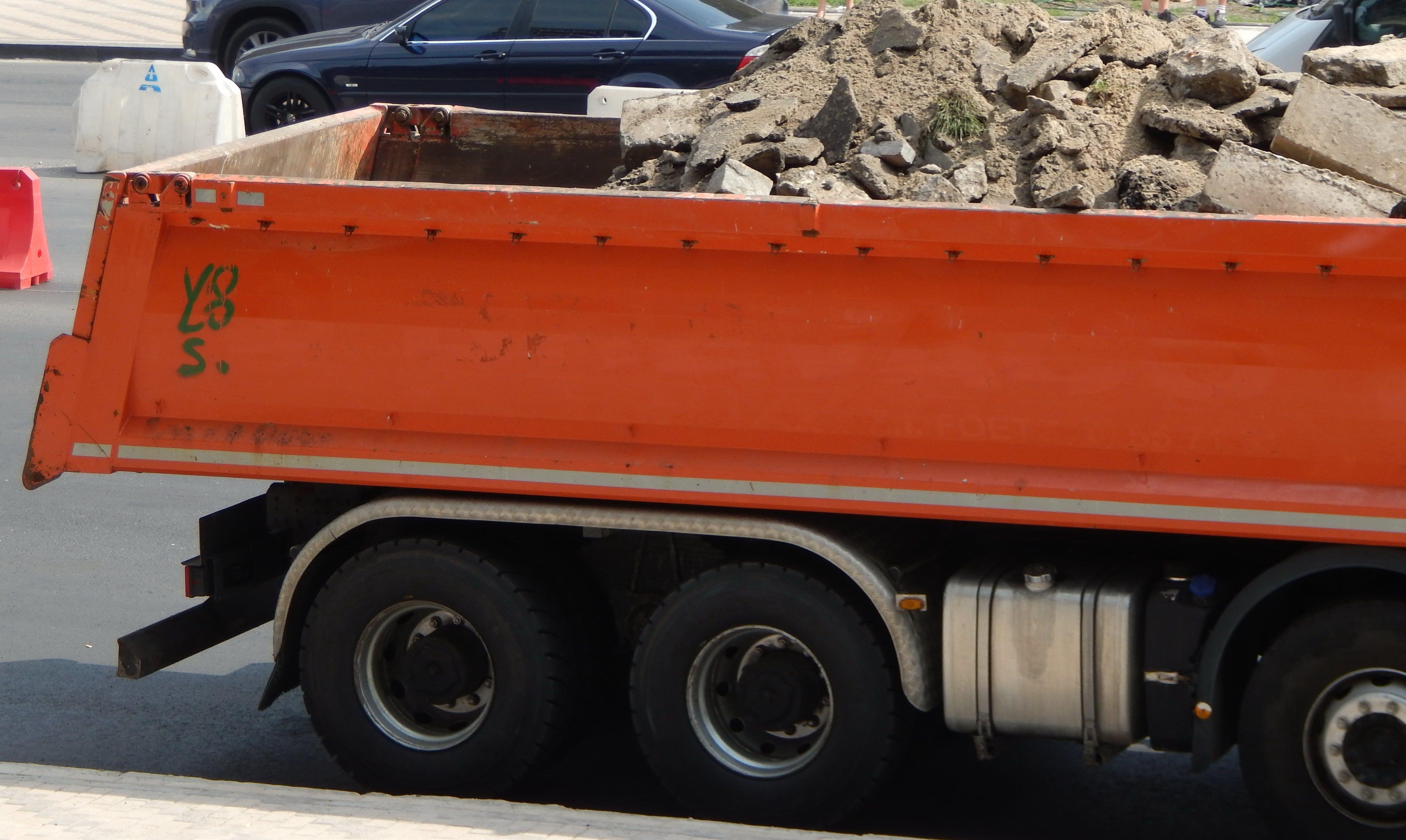 Free stock photo of activity, asphalt, asphalting, background