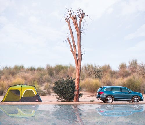 4k duvar kağıdı, al qudra, araç kullanmak, çadır içeren Ücretsiz stok fotoğraf