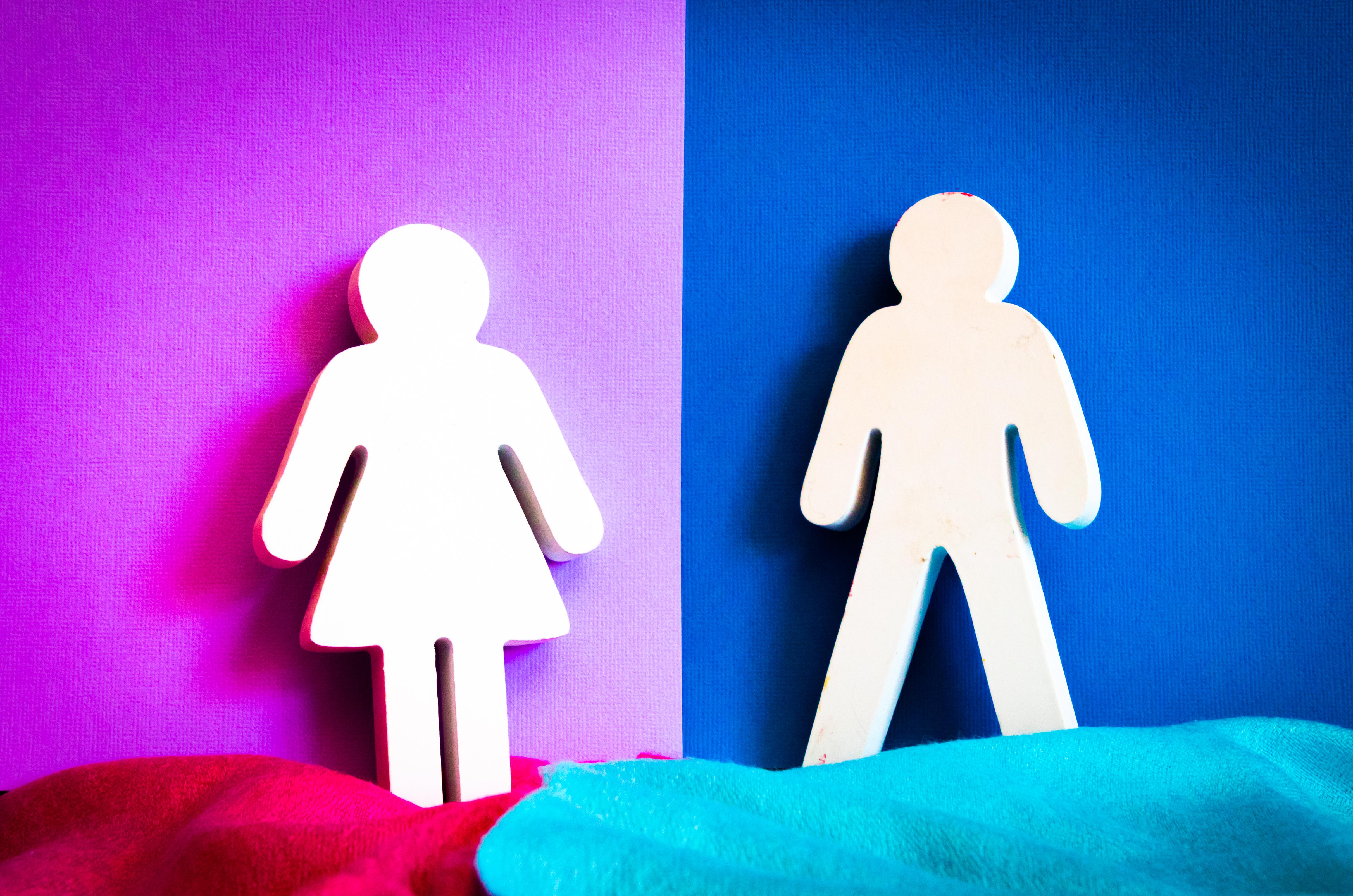 divorzio giudiziale tempi e procedure approfondimento avvocatoflash