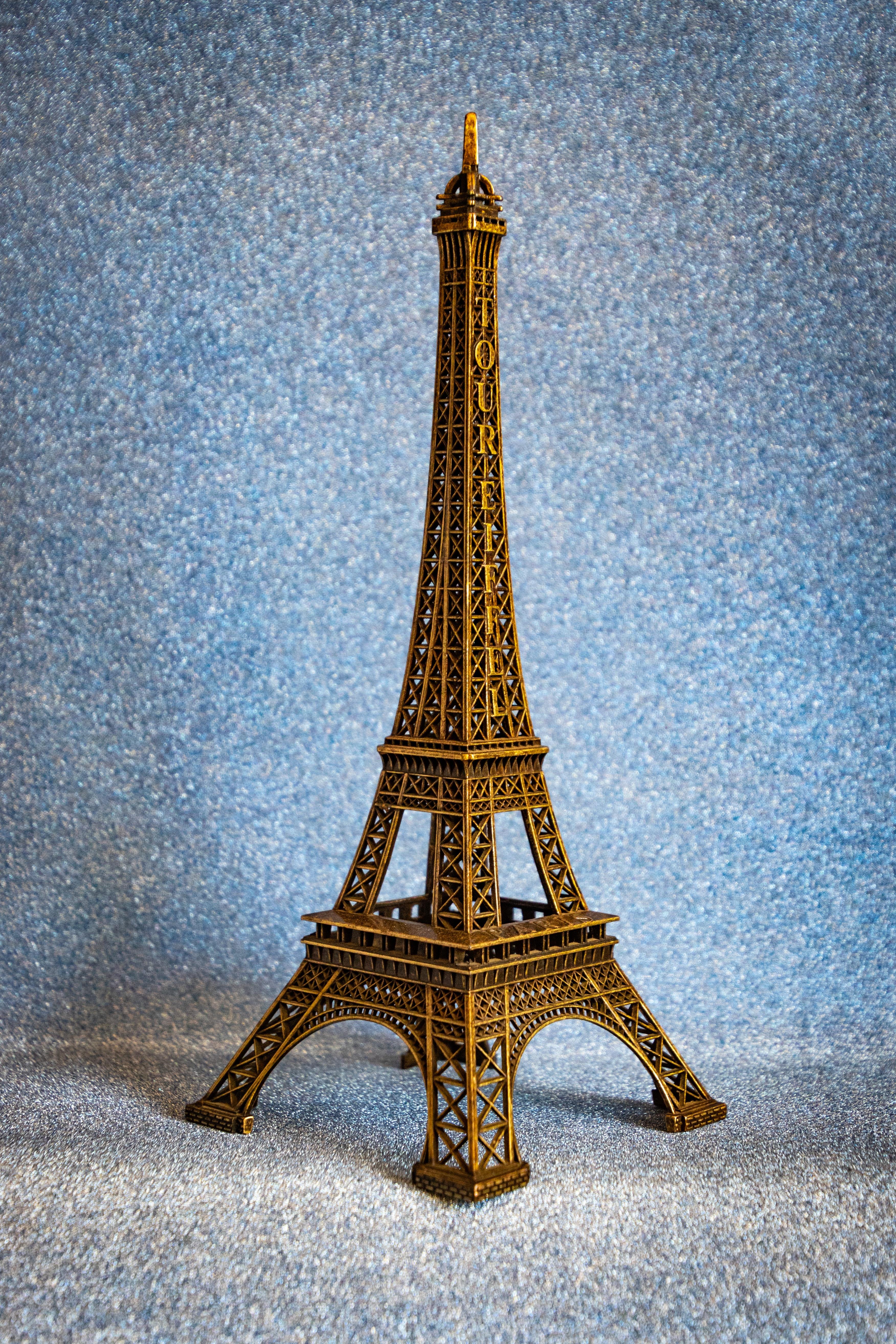 1000 Beautiful Eiffel Tower Photos Pexels Free Stock Photos