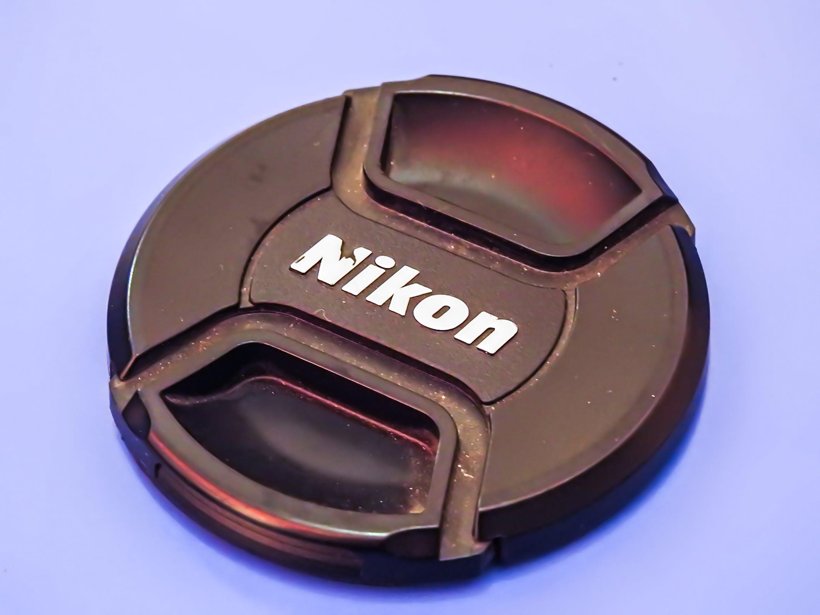 Free stock photo of nikon