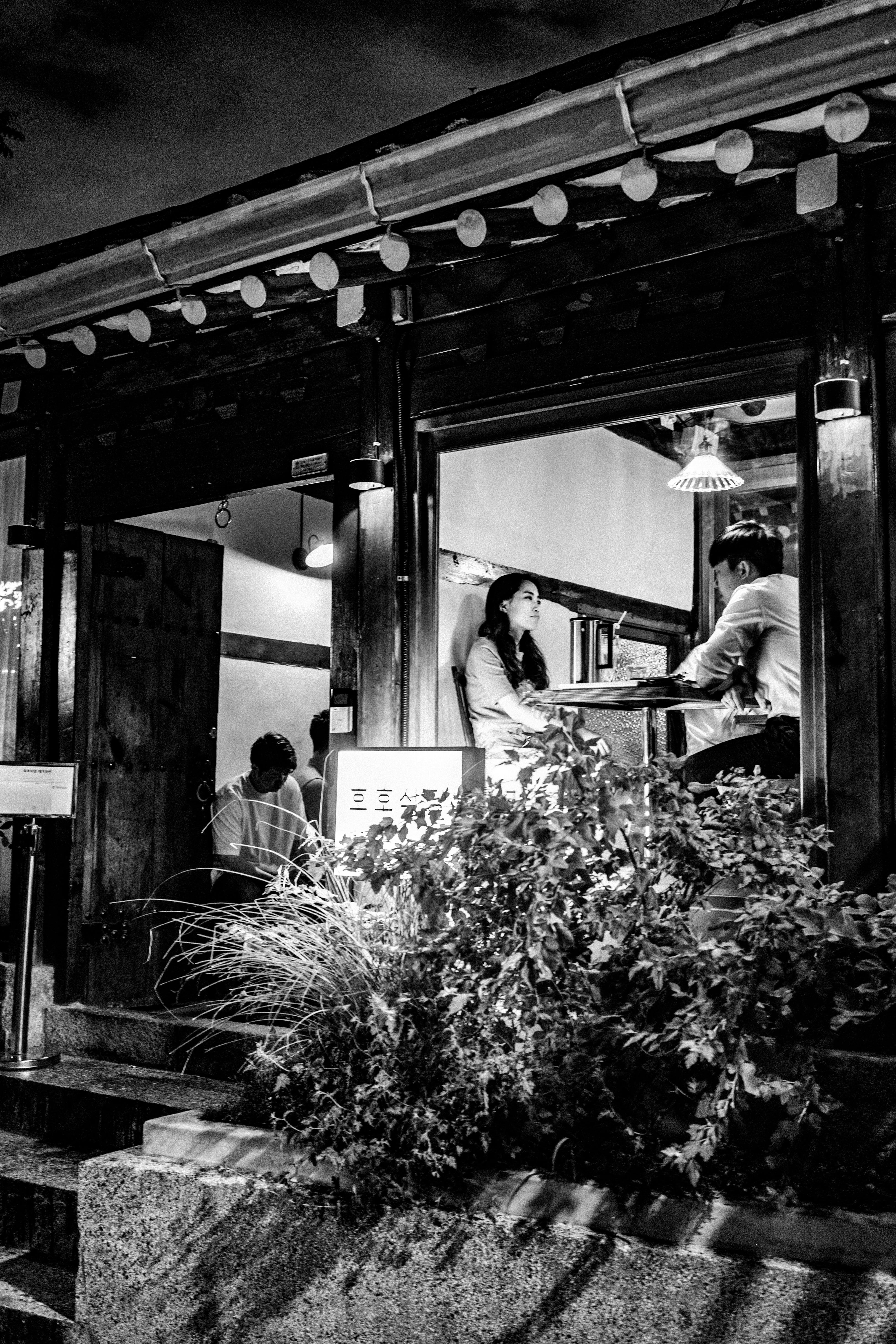 Бесплатное стоковое фото с азиаты, городской, дневной свет, заводы