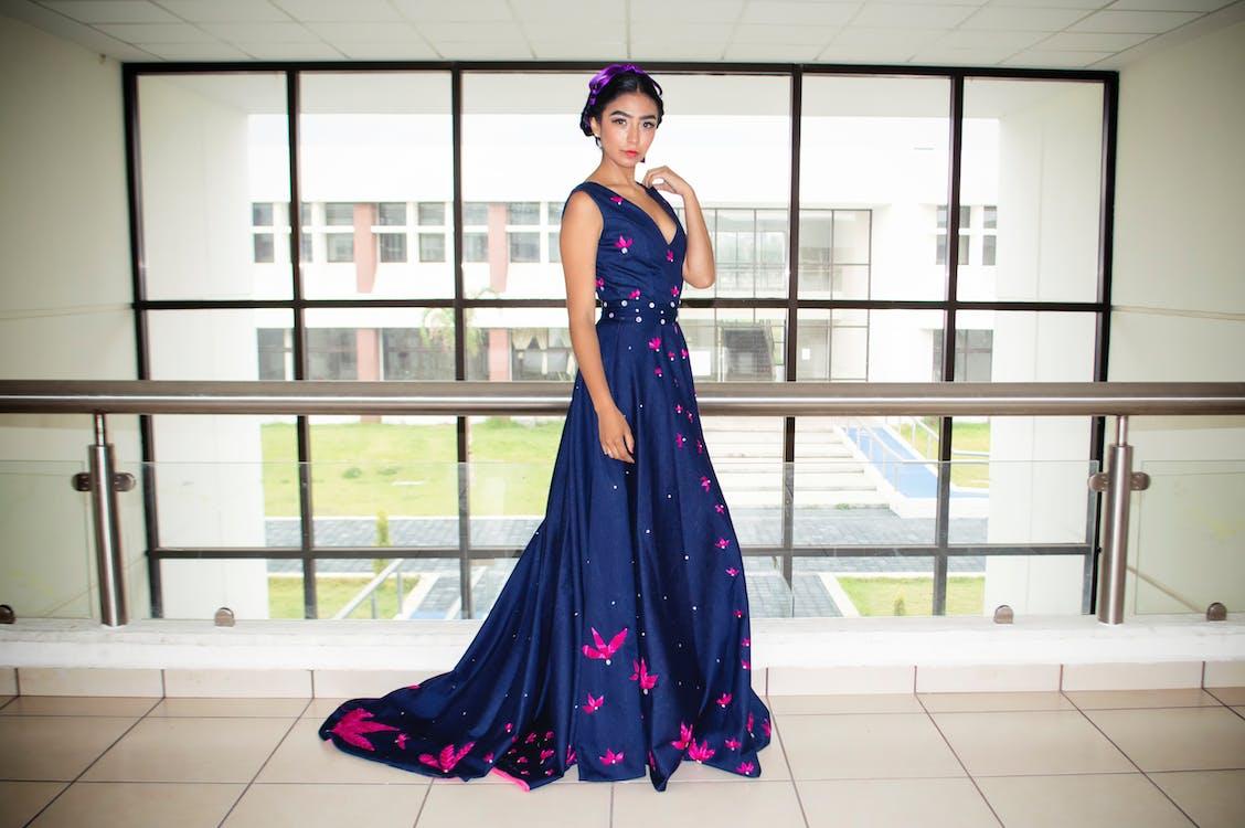 bellesa, bonic, conjunt de roba
