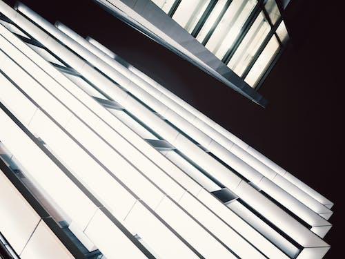 Imagine de stoc gratuită din arhitectură, clădire, lumină