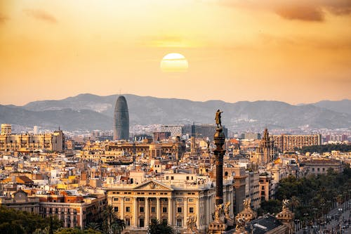 10 tourist mistakes everyone has made in Spain