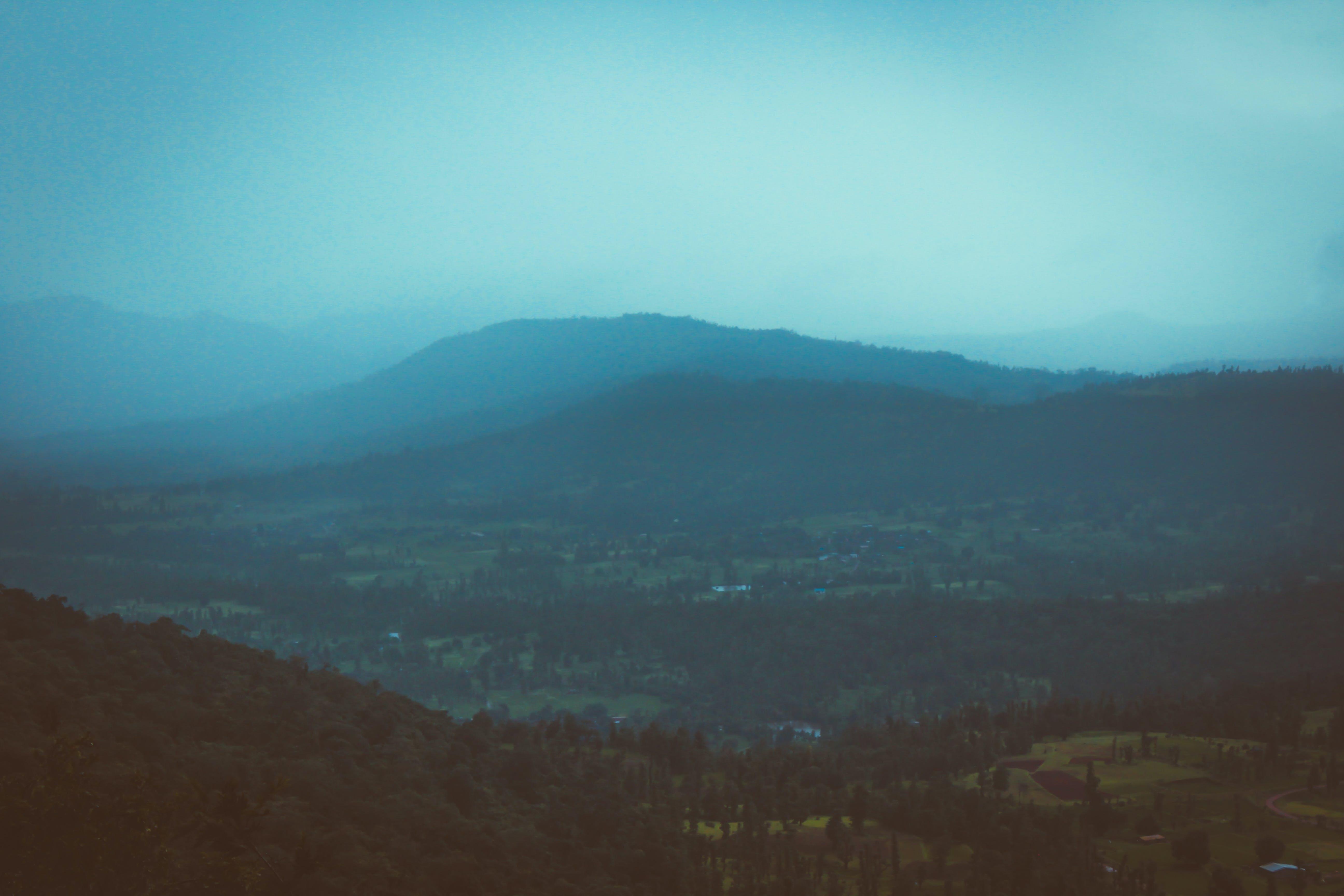 Fotobanka sbezplatnými fotkami na tému atmosféra, cestovanie, cestovné india, dobrodružstvo