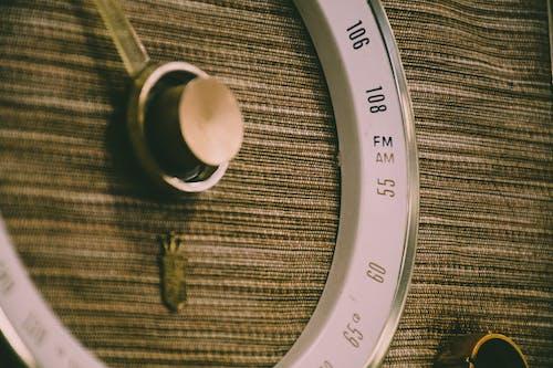 Základová fotografie zdarma na téma čísla, design, elektronika, klasický