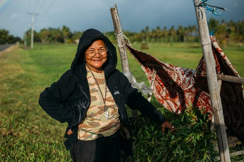 Ingyenes stockfotó boldogság, csípős, dögös, farm témában