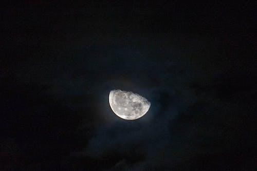 Ingyenes stockfotó hold témában