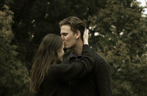 aşık, Aşk, biz biriz, çift hedefi içeren Ücretsiz stok fotoğraf