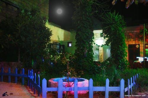 Free stock photo of مقهى النوفرة