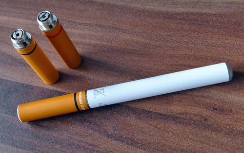 Free stock photo of cigarette, cigarettes, electronic