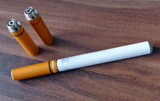 Free stock photo of cigarette, smoke, cigarettes, smoking