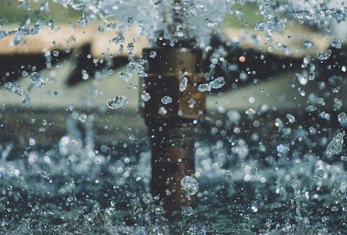 Darmowe zdjęcie z galerii z czysty, krople, lód, mrożony