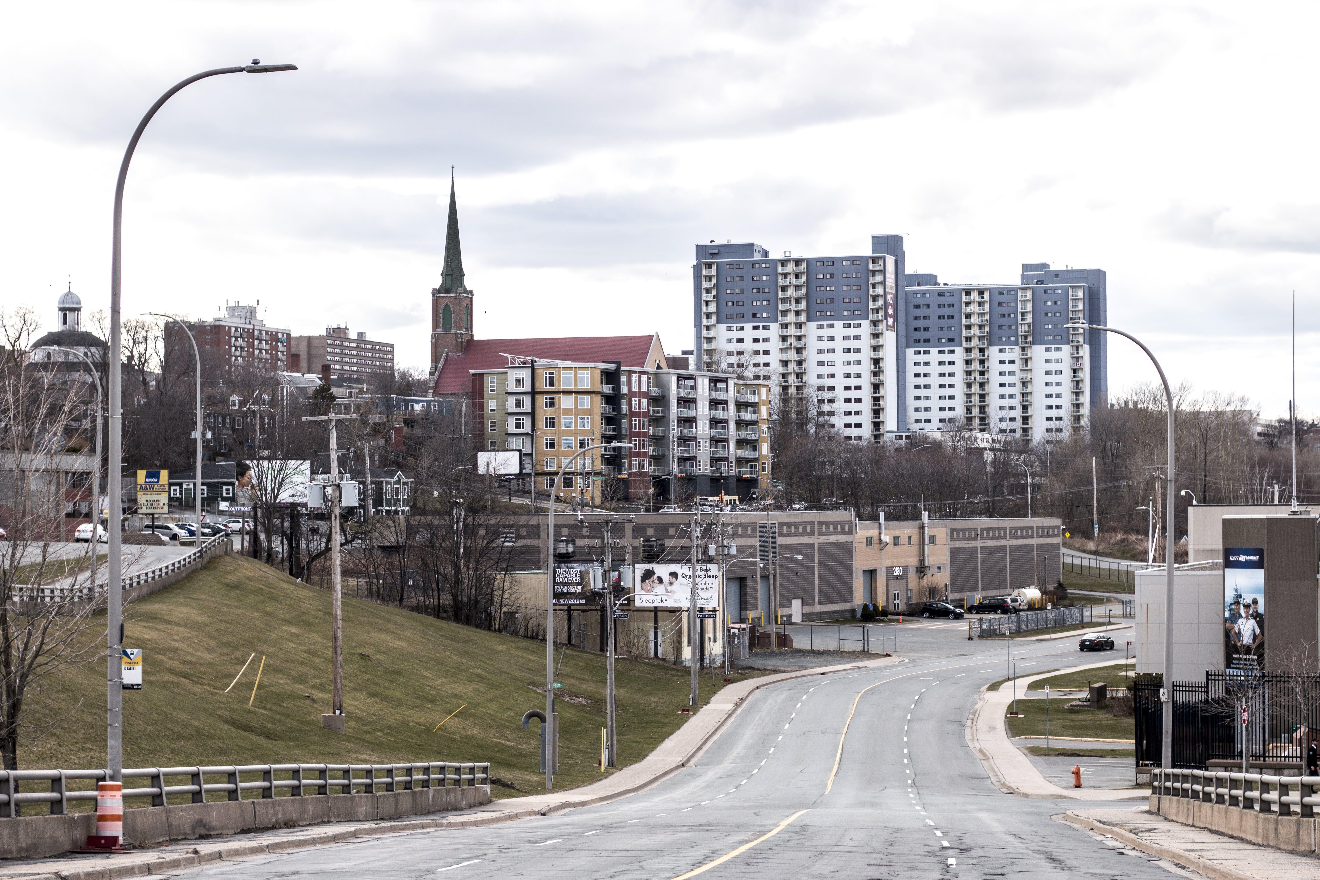 Free stock photo of building, city, panoramic, street