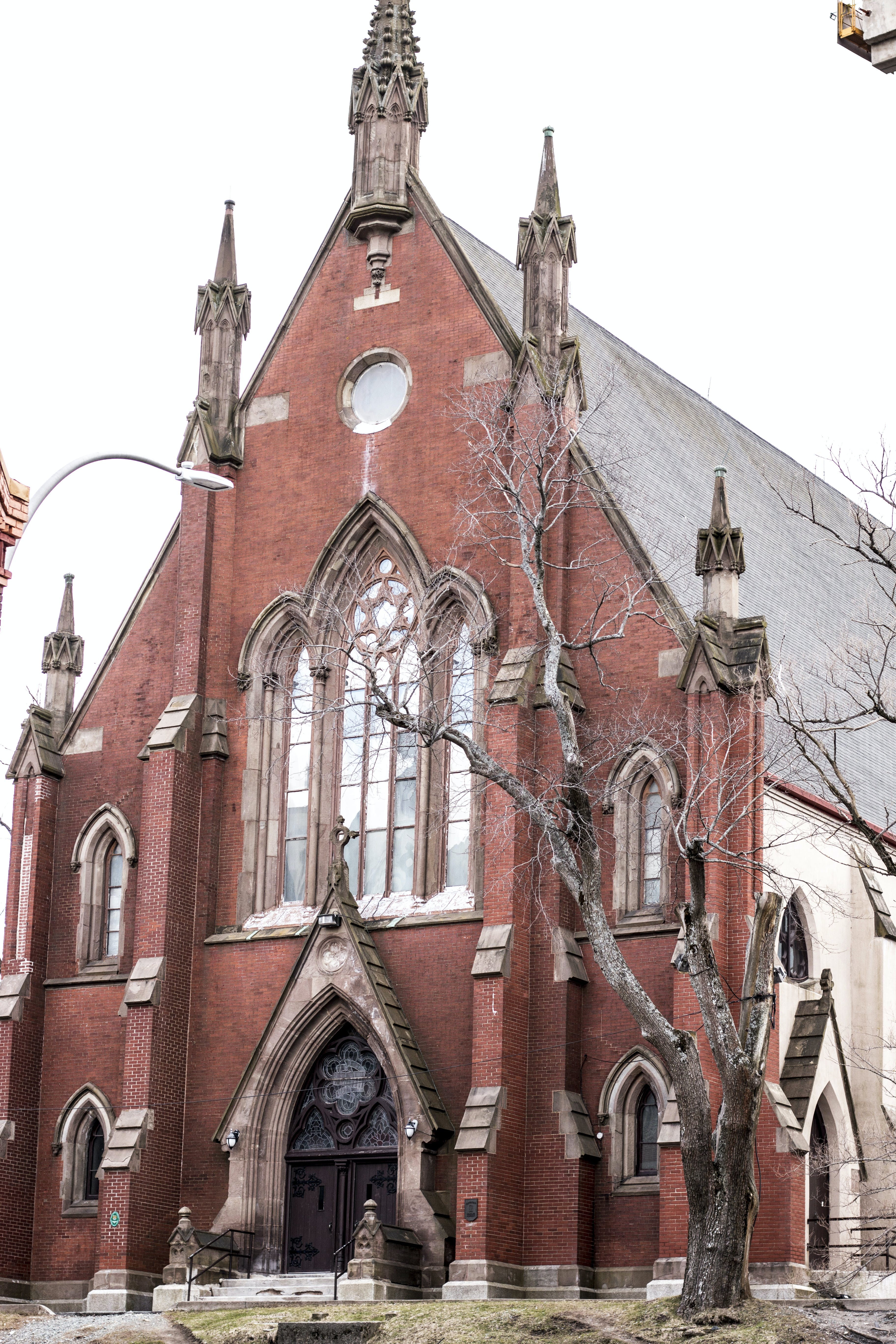 Free stock photo of building, church building, Historic Building