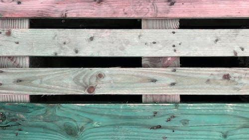 Photos gratuites de bois, fond d'écran, planche de bois
