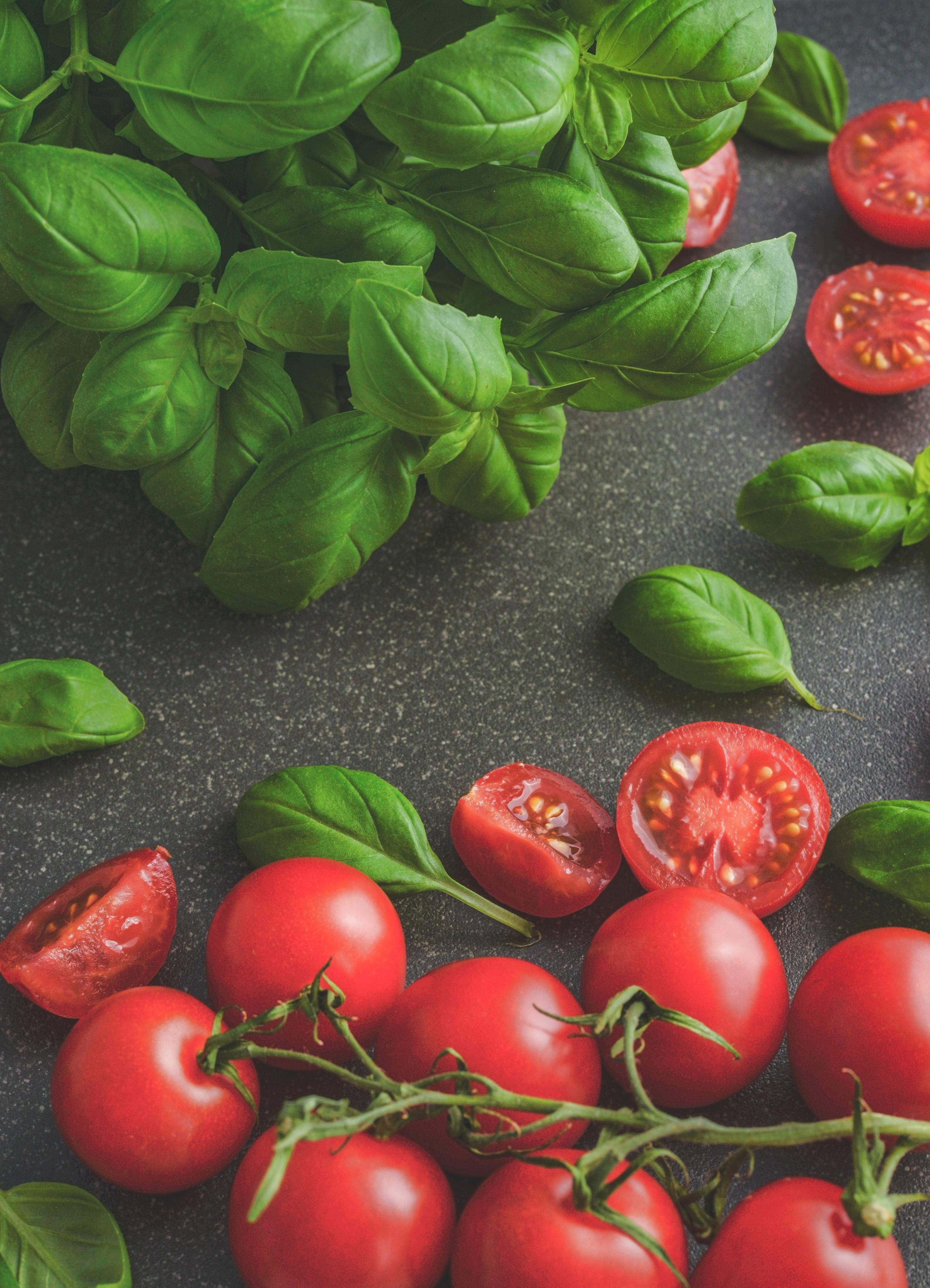, Impressive Health And Wellness Benefit Of Chlorella: Decrease Heart Disease