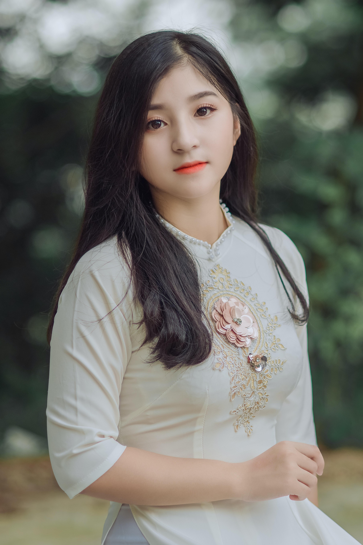 1000+ amazing asian girl photos · pexels · free stock photos