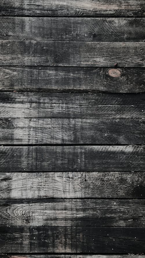 Free stock photo of iphone wallpaper, wood, wooden board