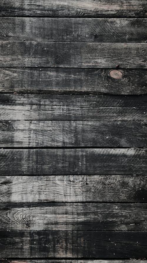 Kostnadsfri bild av iPhone-bakgrund, trä, träskiva