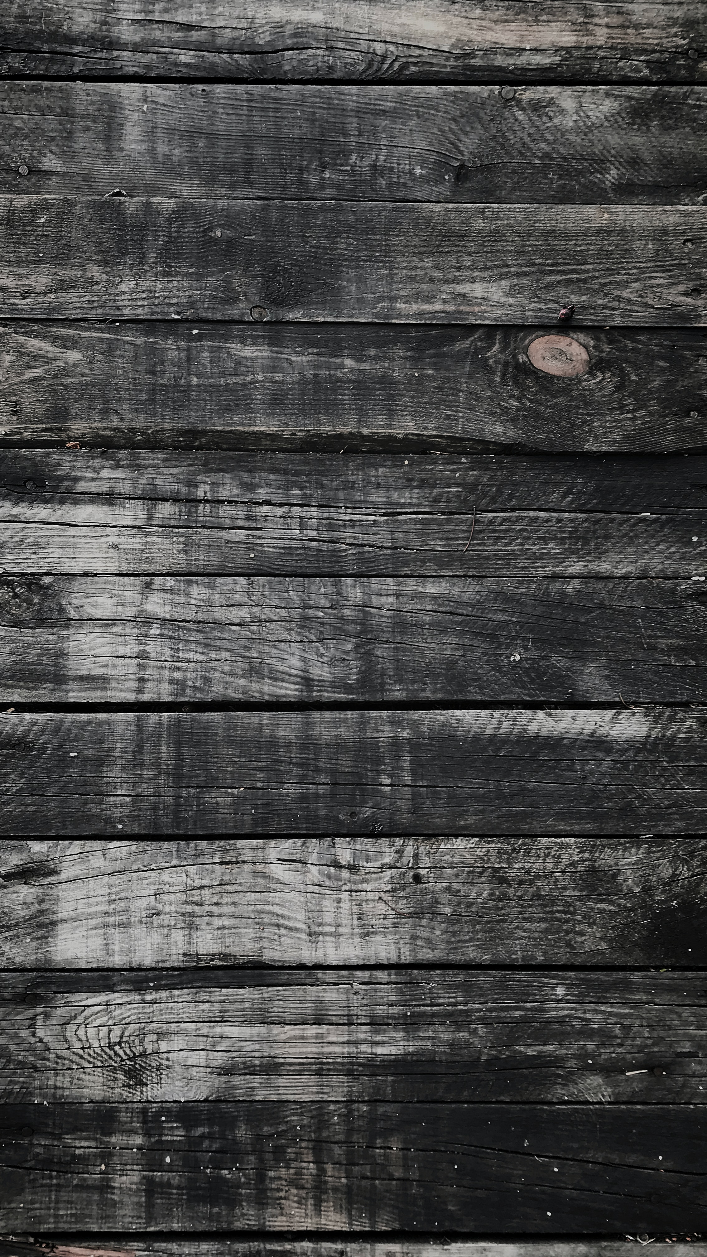 Free Stock Photo Of Android Wallpaper Iphone Wood