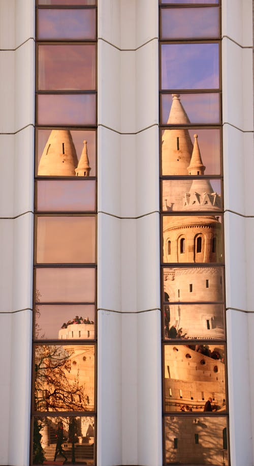 Free stock photo of architecture city, budapest, colour