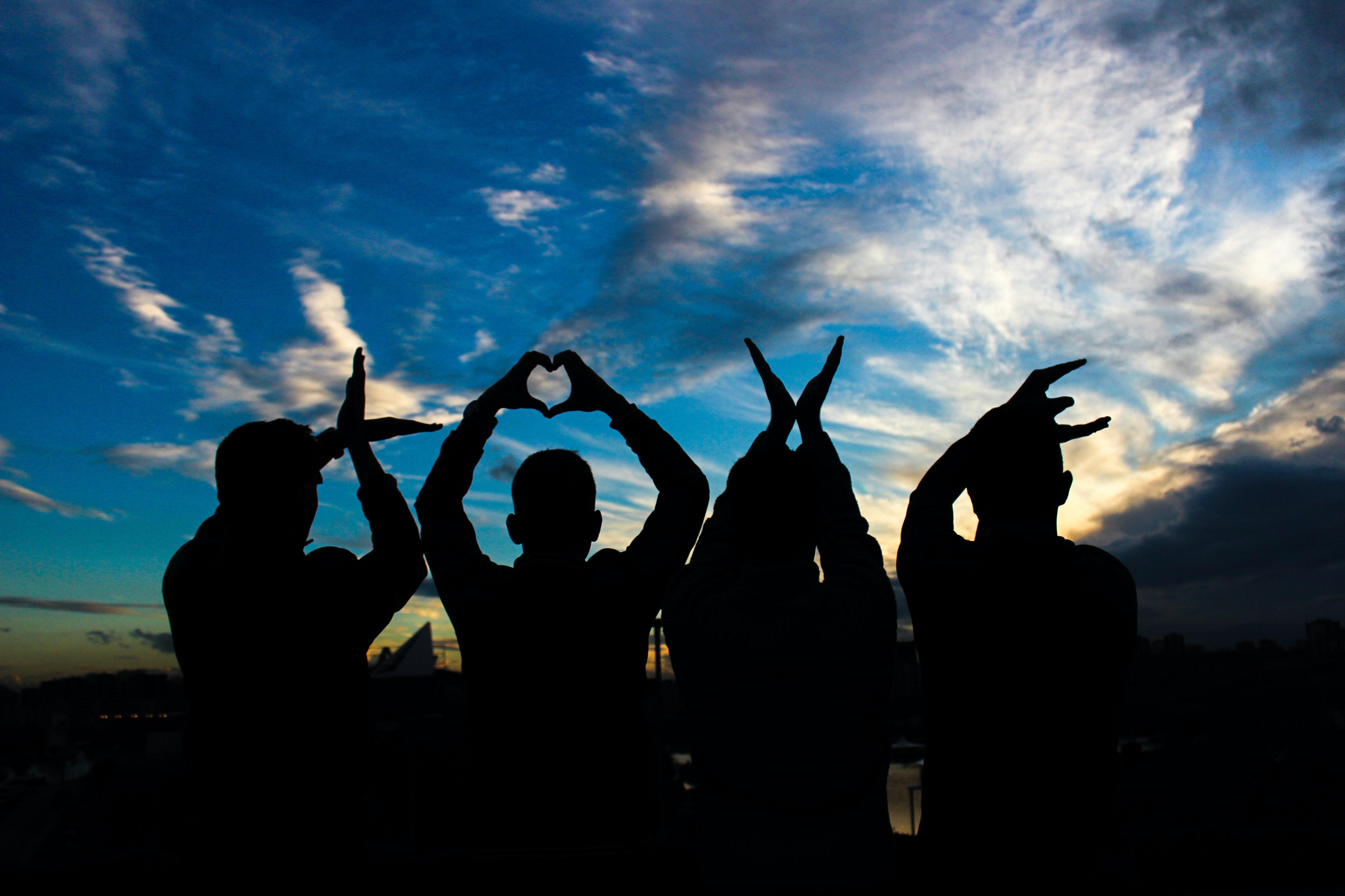 Free Stock Photo Of Aşk Aşk Duvar Kağıdı Eğlence