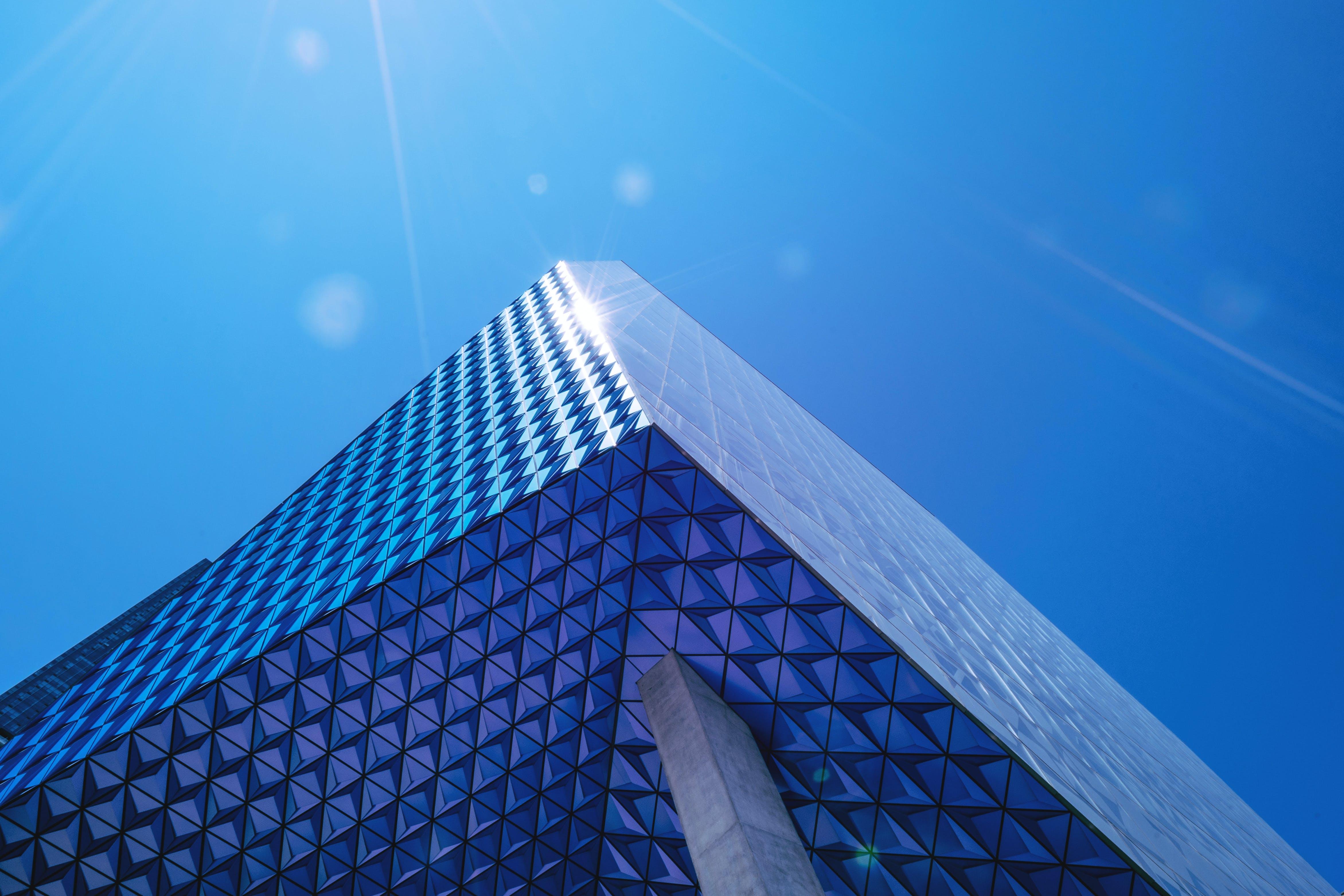 Безкоштовне стокове фото на тему «архітектура, архітектурне проектування, Будівля, візерунок»