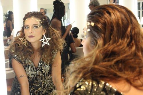 Ingyenes stockfotó csillag, divat, lány, nő témában