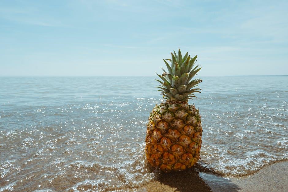 pineapp;e