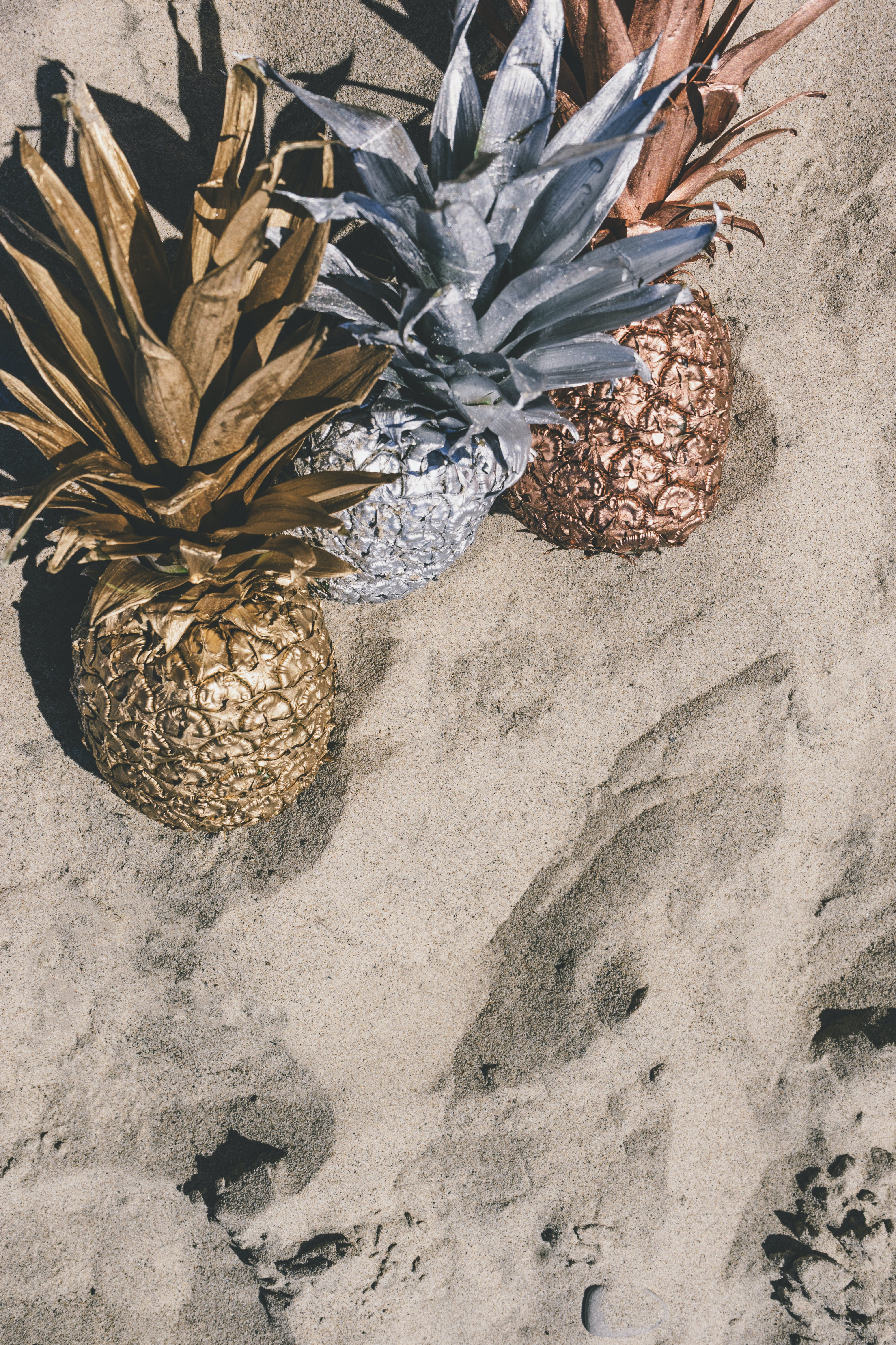 Free stock photo of beach, sand, art, summer
