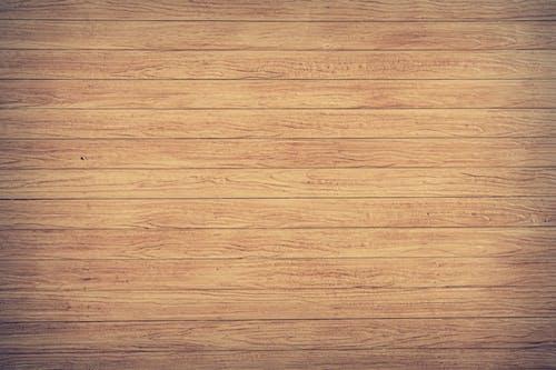 Gratis arkivbilde med brun, hardved, planke, tre